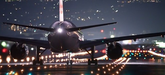 aeropuertos del aeropuertos del mundo