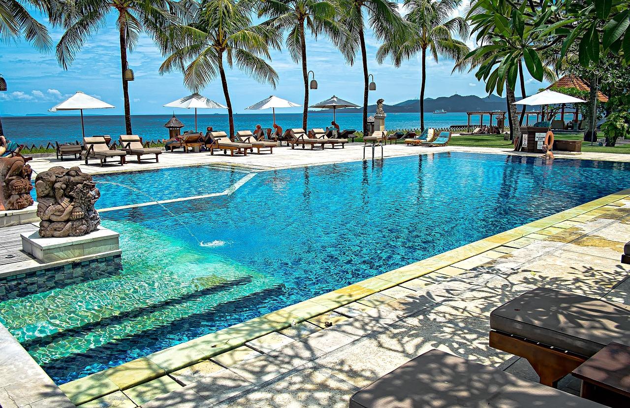 ¿Plan para vacaciones?