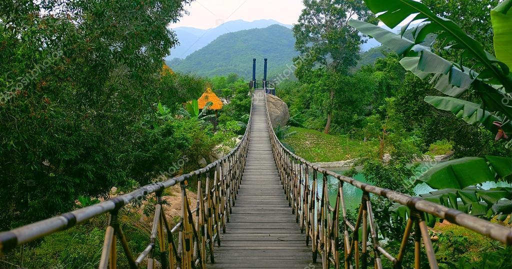 monteverde-costarica
