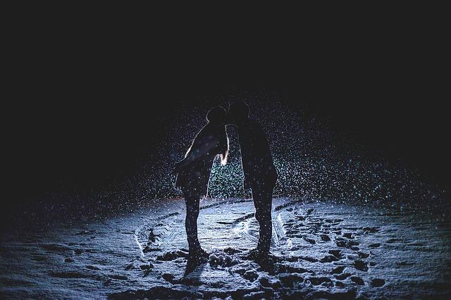Romance que tenemos que dejar