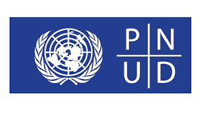 programa de desarrollo naciones unidas