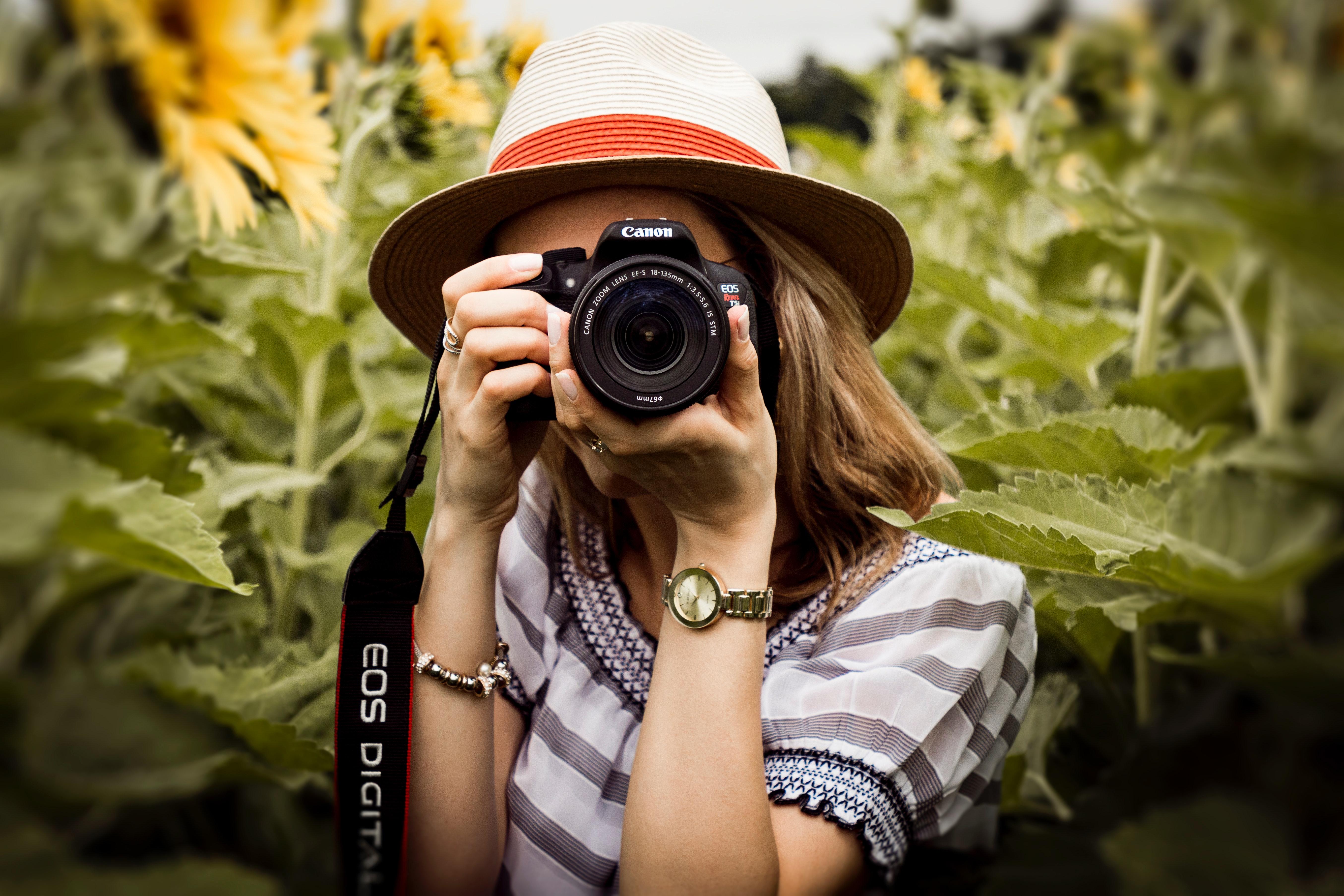 fotografa - nuevas entrevistas