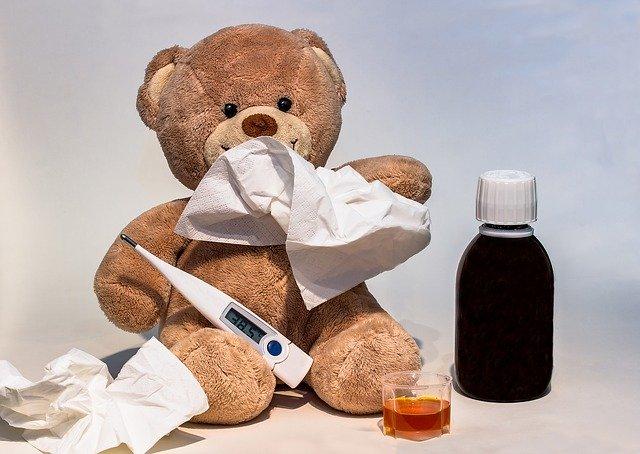 Enfermedad - más entrevistas