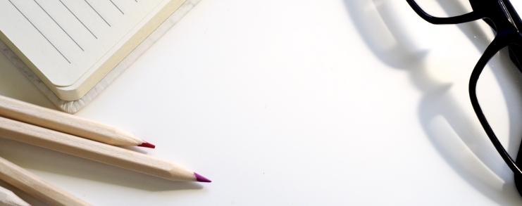 Redacción de contenido y copywriting