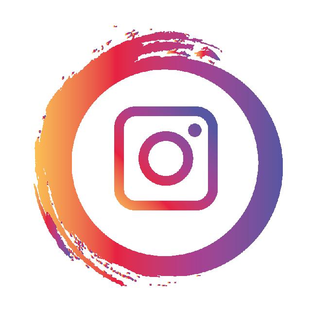 Logo Instagram contacto