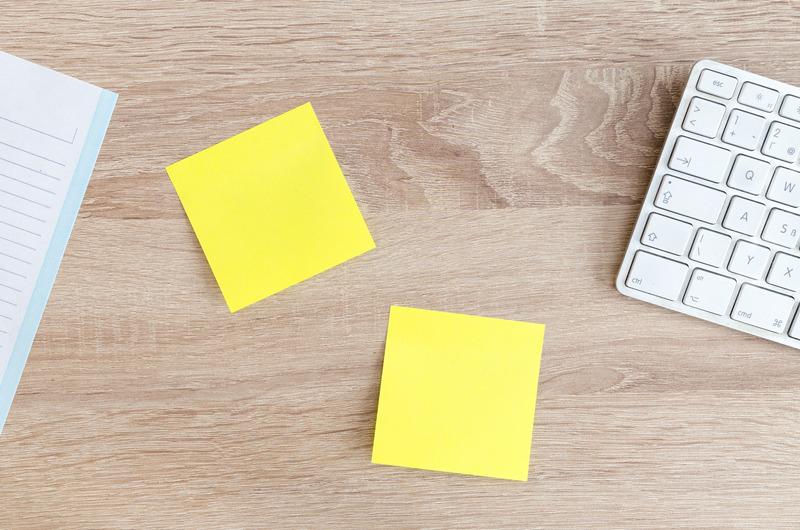 La información es poder sobre cómo escribir un artículo