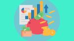 Presupuesto redacción de contenido y copywriting
