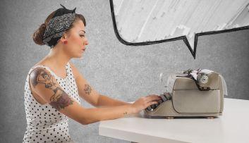 mujeres escritoras parte 3